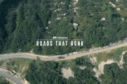 Hindustan Petroleum Corporation Limited, Roads That Honk